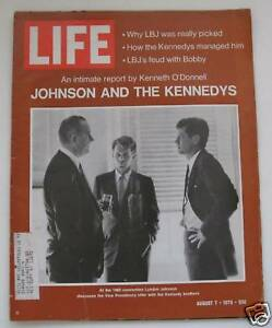 Life-Magazine-August-7-1970-Johnson-and-the-Kennedys
