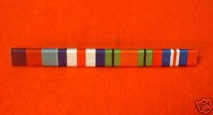 1939-45-Star-France-Germany-Star-Defence-War-Medal