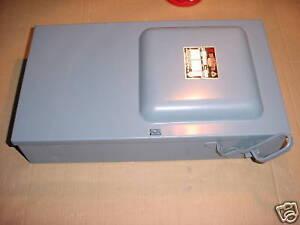 wadsworth fuse | ebay wadsworth fuse boxes