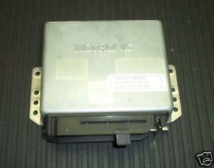 PORSCHE-911-84-86-DME-COMPUTER-REBUILT-595-W-CORE