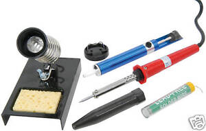 SOLDERING-IRON-KIT-with-Stand-Desolder-Pump-amp-Solder