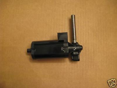 NEW 94-97 Dodge Ram Power Seat Track motor gear kit
