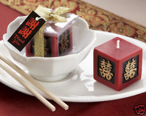 CHINESE-WEDDING-FAVOR-HAPPILY-EVER-AFTER-CANDLE-SET