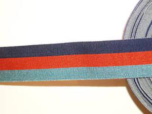 WW2-1939-45-Star-Ribbon