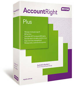 MYOB-AccountRight-Plus-Upgrade-v-19-6-v19-9-Upgrade-CD-Pack-1-ONLY