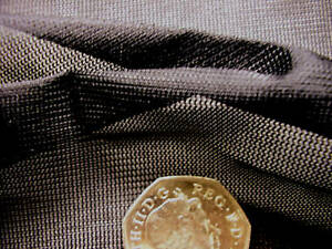 Pocket-Nylon-Bag-Lining-Backing-Fabric-Black-154cm-wide