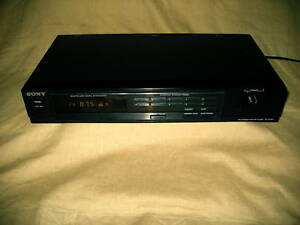 Sony-FM-Stereo-FM-AM-Tuner-ST-JX390