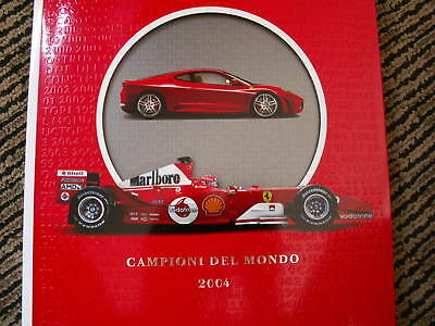 Ferrari-Yearbook-2004