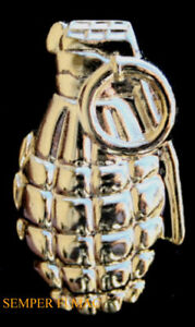 GRENADE-HAT-PIN-US-MARINES-ARMY-NAVY-AIR-FORCE-USCG-WOW