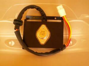 Ferrari-F40-A-C-Transistor-126855