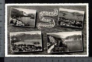 20774-VERBANIA-LAGO-MAGGIORE-STRESA-VEDUTE-1965