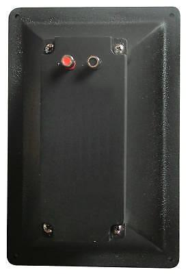 TSG-PA-106-Ribbon-horn-Tweeter-PROFESSIONAL-High-Power-Metal-Horn-Dealer-cost