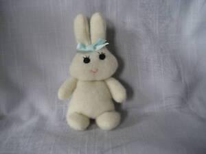 Rabbit-Toy-Handmade-4-5-11-5cm