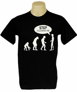 Funny Shirts For Guys