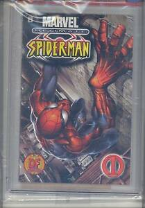 ULTIMATE-SPIDERMAN-1-CGC-9-4-DYNAMIC-FORCES-COVER