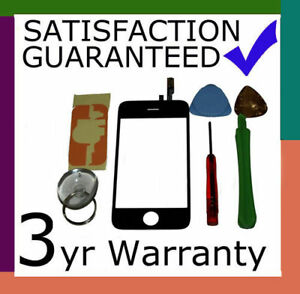 IPOD-TOUCH-2ND-GEN-REPLACEMENT-GLASS-SCREEN-DIGITIZER