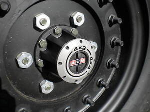 NEW-LOCKOUT-FREEWHEELING-HUBS-FOR-THE-2-5-TON-M35-M35A2