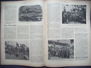 1903-VENDEMMIA-VINI-SANTO-STEFANO-BELBO-CUNEO-Macedonia