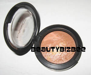 MAC Mineralize Blush:
