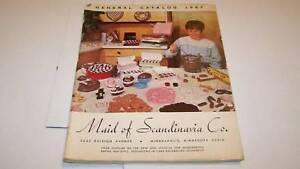 1967-MAID-OF-SCANDINAVIA-department-store-catalog