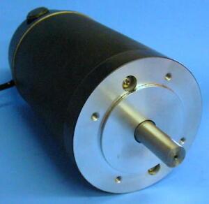 600 watt wind generator turbine motor pma alternator for Best dc motor for wind turbine