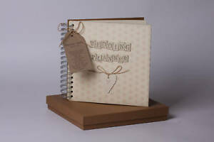 Image Is Loading EAST OF INDIA Wedding Planner Book Engagement Gift