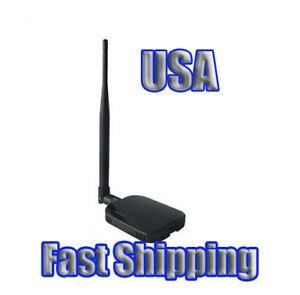 1000mW-Realtek-RTL8187L-Wi-Fi-802-11g-wireless-USB-Adapter-card-w-6dbi-Antenna