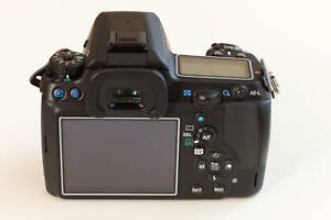 ACMAXX-3-0-HARD-LCD-ARMOR-PROTECTOR-Pentax-K5-II-K-5-2-K52-K5II-Mark2-Mark-K5D
