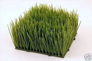 ARTIFICIAL-SOFT-PVC-PLASTIC-WHEATGRASS-DECORATIVE-FAKE-GRASS-HOME-DECOR-WEDDING