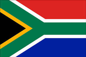 SOUTH-AFRICAN-NATIONAL-FLAG-OF-SOUTH-AFRICA-5-X-3-LARGE-QUALITY-FLAG-Polyester
