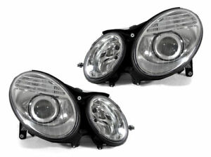 03-06-Mercedes-Benz-W211-E-CLASS-D2S-FOR-FACTORY-HID-XENON-MODELS-HEADLIGHTS