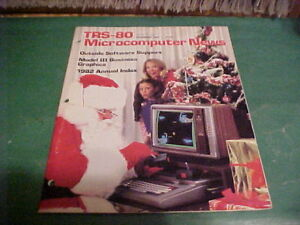 DECEMBER-1982-TRS-80-MICROCOMPUTER-NEWS-MAGAZINE
