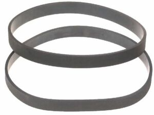 for-Two-Vacuum-Cleaner-Hoover-Belts-YMH28950-Tesco-Etc