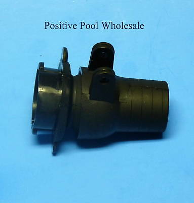 Sta-rite Great White Swivel Assembly Part Gw9012