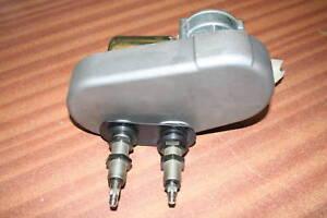 Doga-wiper-motor-part-no-89031