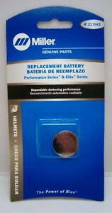 BATTERY-FOR-MILLER-HELMETS-217043-2-EACH