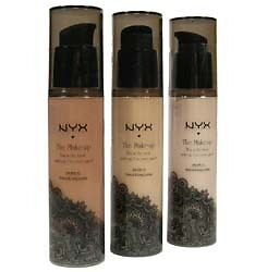 NYX-Liquid-Makeup-Foundation-color-LM09-Sand-Beige