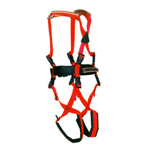 Kids-Youth-Special-Needs-Gait-Trainer-Harness-NEW