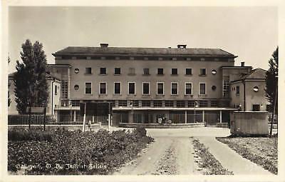 Gallspach - Institut Zeileis