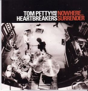 TOM-PETTY-AND-THE-HEARTBREAKERS-Nowhere-7-Vinyl-RSD