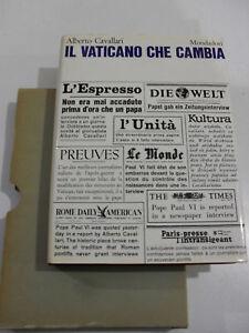 Cavallari-Vatican-Changing-Mondadori-edit-1967