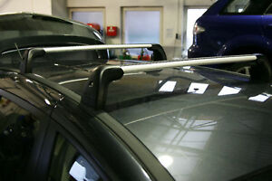 Neu-Dachtraeger-Grundtraeger-Mazda-5-CW-Modell