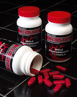 1 testosterone booster