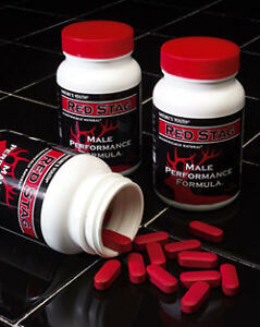 testesterone supplements