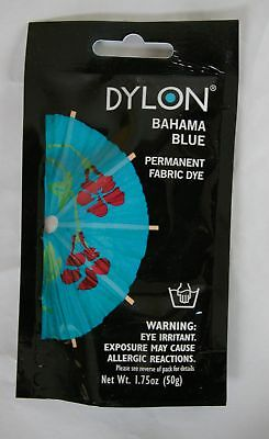 Polyester Färben Dylon : dylon fabric dye natural polyester mix sel colors 1 75 oz ebay ~ Watch28wear.com Haus und Dekorationen