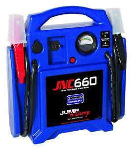 Jump-N-Carry-1700-Peak-Amp-12-Volt-Jump-Starter-KKC-660