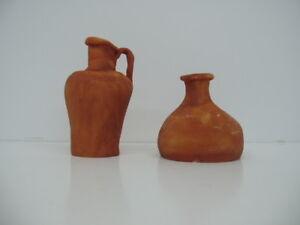 Nativity-Scene-Pesebre-Creche-Accessories-Clay-Pots