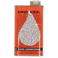 kano-kroil-8-ounce-penetrating-oil