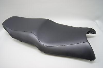 Honda Vfr750f Seat Cover Vfr750 Vfr 750 1994 1995 1996 1997 In 25 Color Options