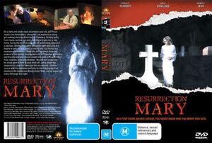 RESURRECTION-MARY-Pamela-Jean-cemetery-murder-NEW-DVD
